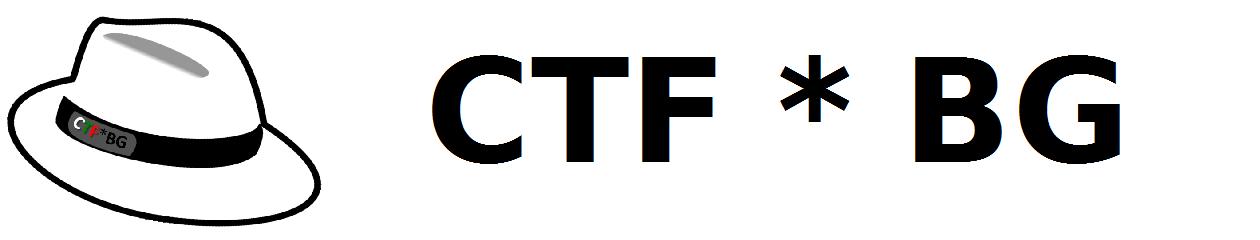 CTF BG